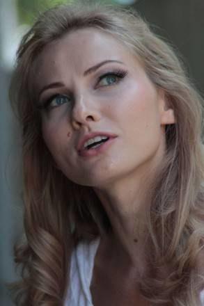 Zobacz trailer: Anna German