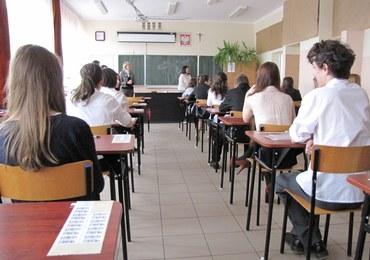 Mamy rozwiązania testów gimnazjalnych - język angielski i niemiecki