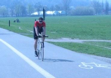Sezon rowerowy w pełni. W jakim stroju najwygodniej jeździć? Jaki strój na dwa kółka?
