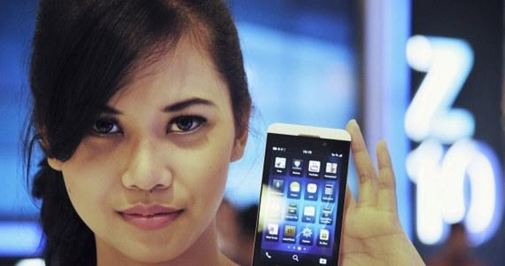 aplikacja randkowa dla BlackBerry serwisy randkowe auckland za darmo