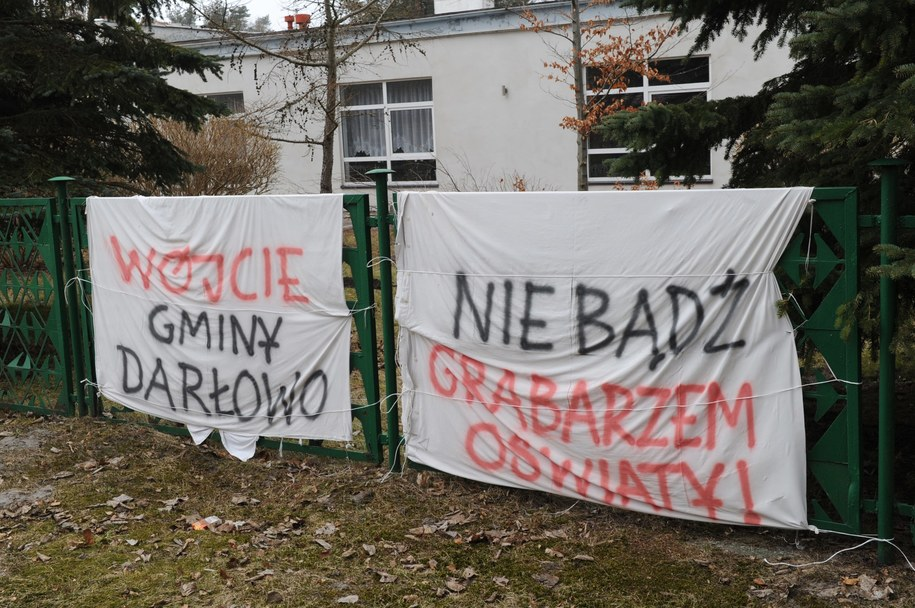 /Marcin Bielecki /PAP