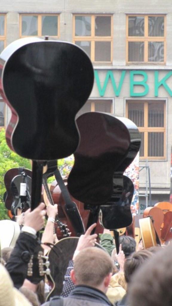 RMF FM, Barbara Zielińska-Mordarska