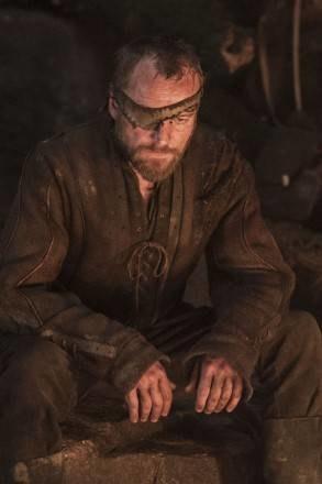 Zobacz trailer: Gra o tron