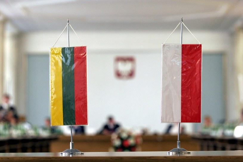 . /Karol Piechocki /Reporter