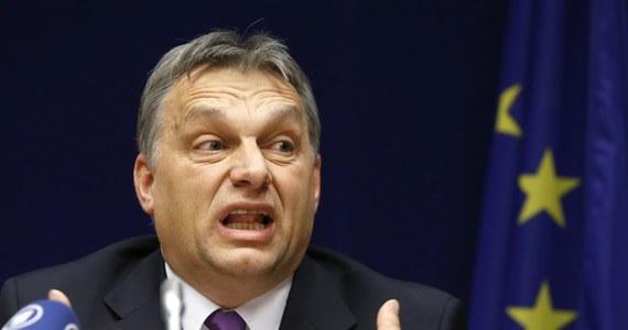 """Węgierski sąd zezwolił na zorganizowanie w sobotę demonstracji skrajnej prawicy, w przededniu konferencji Światowego Kongresu Żydów w Budapeszcie. Wiec ma się odbyć pod hasłem """"upamiętnienia ofiar bolszewizmu i syjonizmu"""". Zdaniem sądu, wydany przez policję zakaz tej demonstracji był spóźniony i bezprawny."""