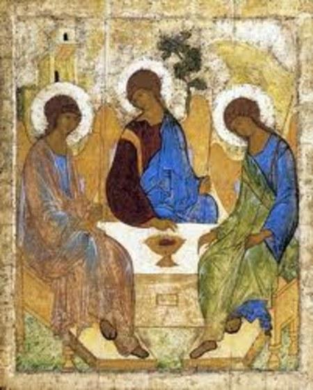 Najlepsze Obrazy Religijne Forum Mobilna Interiapl