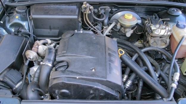 /Motor