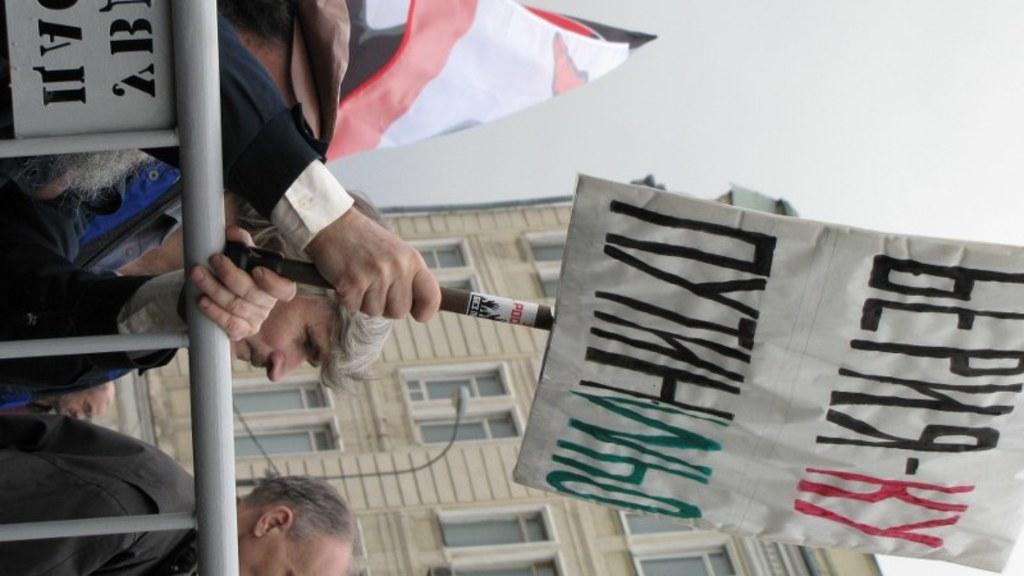 Przemysław Marzec, RMF FM