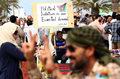 Libia: Uchwalono ustawę usuwającą z urzędów ludzi Kadafiego