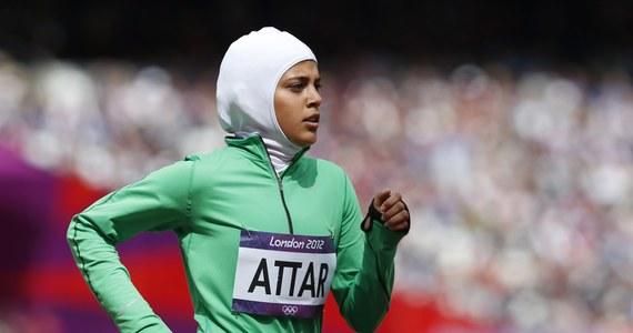 Uczennice z Arabii Saudyjskiej będą mogły uprawiać sport na lekcjach wychowania fizycznego w prywatnych szkołach. Ta rewolucyjna decyzja została ogłoszona przez ministra edukacji. Do tej pory wszelka aktywność fizyczna w szkołach była zarezerwowana dla chłopców.
