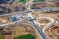 Rusza budowa kluczowego odcinka autostrady A4