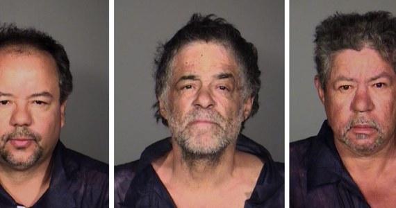 Domniemany porywacz trzech młodych kobiet w amerykańskim stanie Ohio, został oficjalnie oskarżony o uprowadzenia i gwałty. Prokuratorskie zarzuty 52-letni Ariel Castro usłyszy jeszcze dziś przed sądem. Castro, były kierowca szkolnego autobusu, porwał i więził przez 10 lat trzy kobiety. Udało im się uwolnić w poniedziałek.