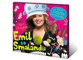 Emil ze Smalandii