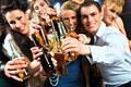Jaki jest najpopularniejszy napój świata?