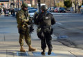 Zamach w Bostonie odwetem za Afganistan?