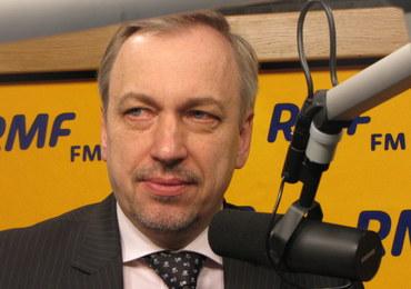 Zdrojewski: Dzieci wejdą do muzeów za symboliczną złotówkę