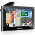 Nowa linia nawigacji samochodowych Garmin nuvi dostępna w Polsce