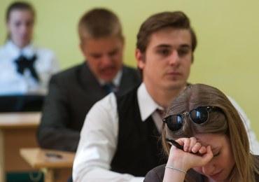 """Nowa formuła pytań na maturze z biologii. """"Jest ciekawiej"""""""