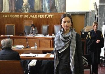 Ruby ujawnia pikantne szczegóły imprez u Berlusconiego