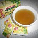 Bubble tea - jak zrobić?