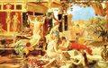 Czy rzymskie łaźnie były wylęgarnią rozpusty?
