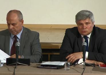 Lasek: Mój zespół nie ma bronić raportu komisji Millera