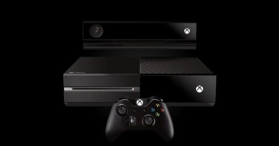 Miłośnicy gier wideo mogą odetchnąć. Wiadomo już jaka będzie nowa konsola firmy Microsoft. Nową wersję konsoli - X-Box One zaprezentowano podczas konferencji prasowej w Redmont w stanie Waszyngton.
