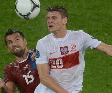 Tak - zdrowie jest najważniejsze, Nie - powinien przejść zabieg po meczu z Mołdawią, Ciężko powiedzieć, nie jestem lekarzem