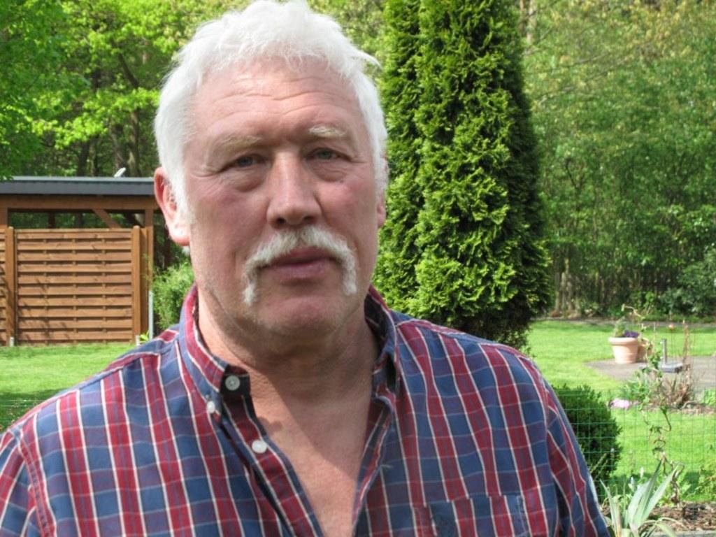 Adam Górczewski