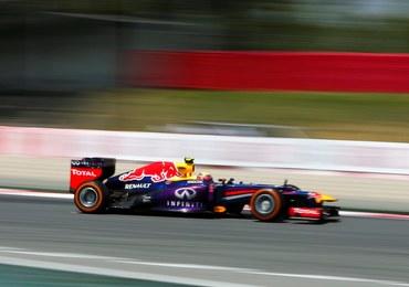 Przed Grand Prix Monaco: To jest bardzo trudny, wymagający tor