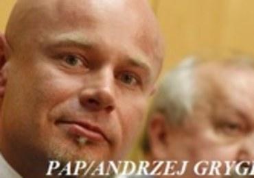 27.05 Gość: Adam Maciejewski
