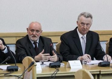 MSZ żąda wyjaśnień. PKW: Wiedzieli o wszystkim