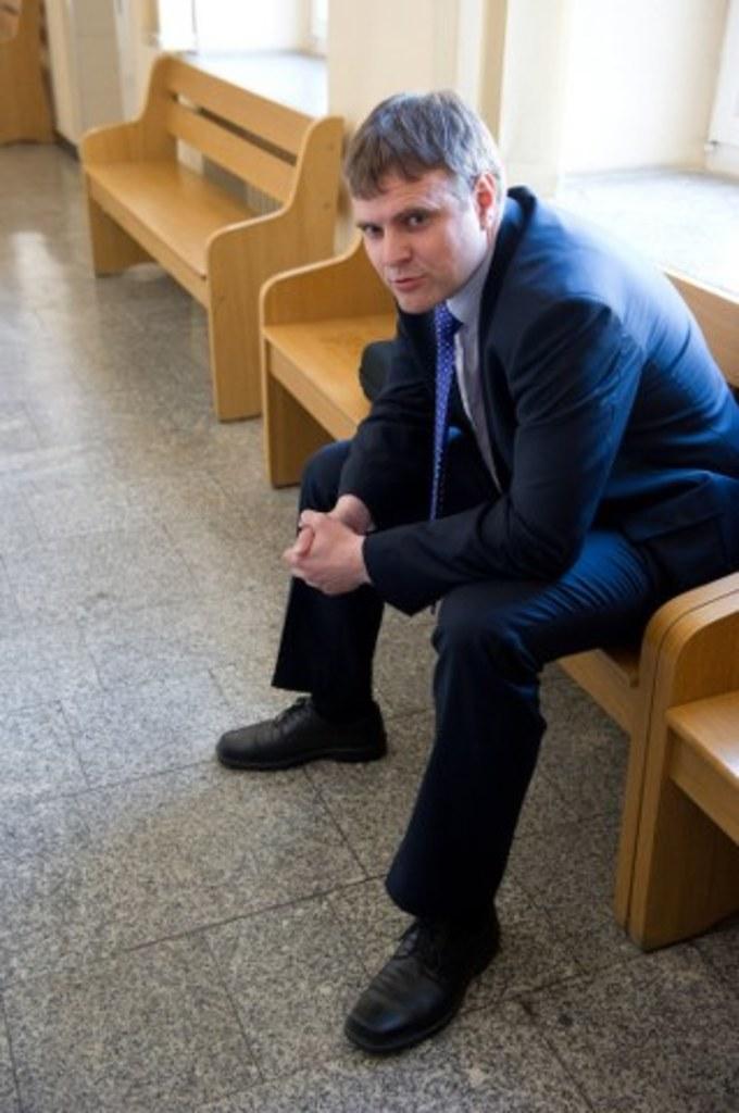 Grzegorz Michałowski (PAP)