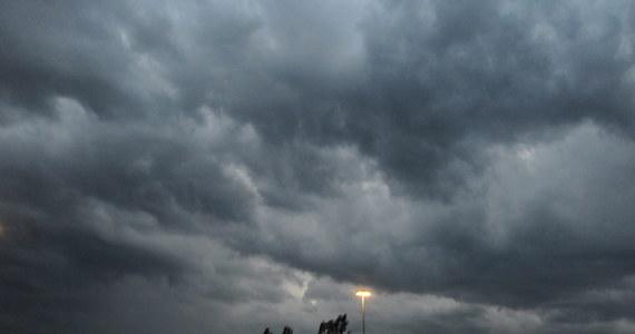 W czerwcu możliwe są wysokie temperatury, które mogą dochodzić do 30 st. Czeka nas jednak również dużo opadów - nawet połowa dni ma być deszczowa. Synoptycy z Instytutu Meteorologii i Gospodarki Wodnej opracowali prognozę pogody z podziałem na poszczególne rejony Polski. Sprawdź, jak będzie wyglądała pogoda w Twoim regionie!