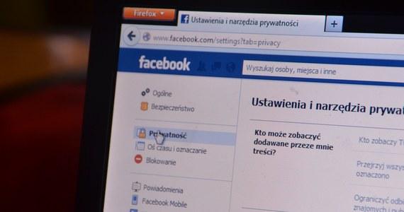 """Firmy pożyczkowe z całego świata coraz częściej sprawdzają swoich klientów na portalach społecznościowych – informuje """"Dziennik Polski"""". Analiza komentarzy i statusów z Facebooka czy Twittera ma pomóc w ustaleniu, czy warto udzielić kredytu danej osobie."""