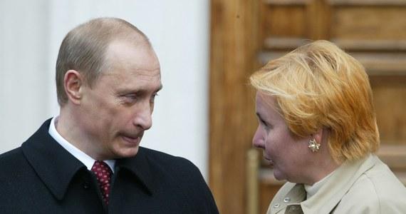 """To małżeństwo było dla Ludmiły Putin (czy też Putinowej) horrorem. Jej mąż (już były, bo właśnie obwieścili, że się rozwiedli) nie tylko nie był pantoflarzem, lecz przypominał raczej tyrana, który znęca się psychicznie nad żoną. Taki obraz Władimira Putina przedstawia się w dokumentach zachodnioniemieckiego wywiadu (BND), które właśnie ujawniły niemieckie media. Pisze o tym gazeta """"Fakt."""