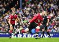 Jose Mourinho otwiera drzwi Stamford Bridge przed Rooneyem