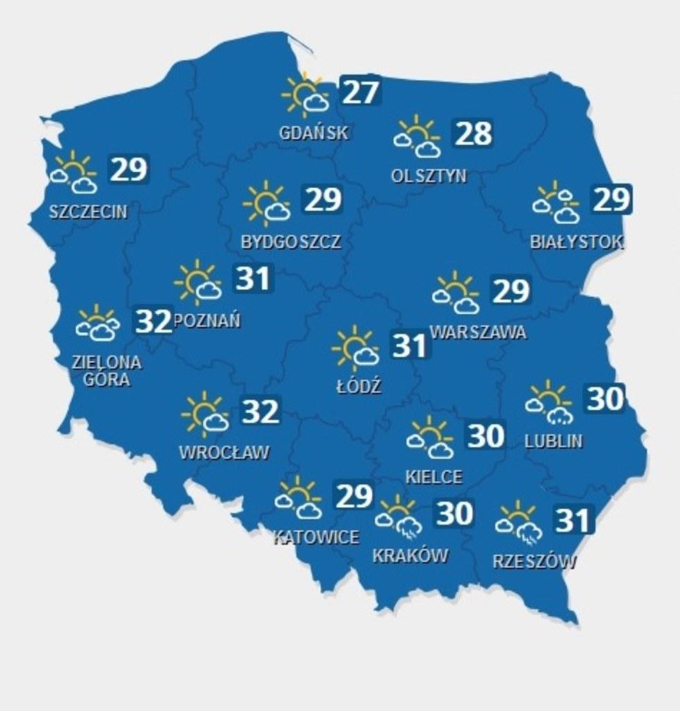 pogoda.interia.pl