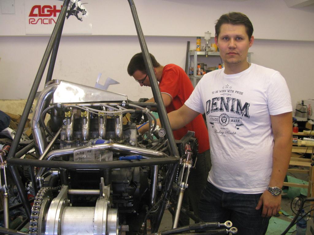 Grzegorz Jasiński (RMF FM)