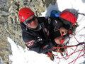 RMF24: Jacek Berbeka rusza na Broad Peak po ciało brata