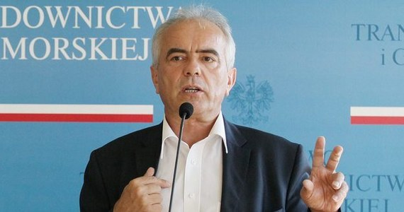 Tadeusz Jarmuziewicz zataił część majątku w swoich oświadczeniach - twierdzi Centralne Biuro Antykorupcyjne. Funkcjonariusze powiadomili już prokuraturę w sprawie byłego wiceministra transportu.
