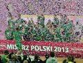Ekstraklasa koszykarzy: Zmiany w zespole mistrza Polski