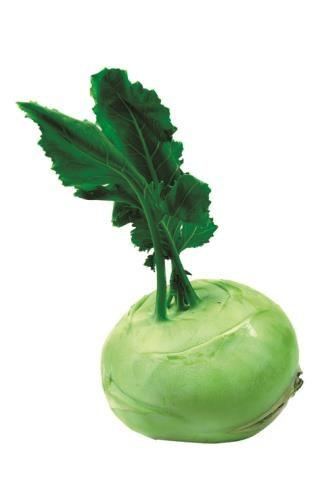 Warzywa Sylwety Na Straganiedocx Warzywa Monia14111990