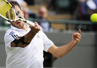 Niemieckie media: Już nie Nadal i Federer. Przyszłość należy do Janowicza