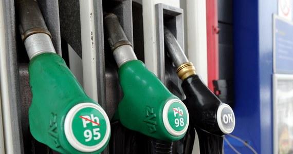 Kierowcy w nadchodzącym tygodniu mogą spodziewać się podwyżki cen paliw na stacjach. Tak uważają analitycy rynku paliwowego. Ich zdaniem wzrosty cen surowca spowodowane są m.in. wydarzeniami politycznymi w Egipcie, a także danymi makro z USA.