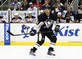 NHL: Bruins zatrudnili wolnego agenta Iginlę