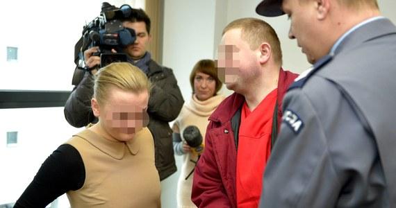 Gdański Sąd Okręgowy przedłużył o kolejne trzy miesiące areszt dla Katarzyny P. - żony b. prezesa Amber Gold. Po południu gdański sąd podtrzymał z kolei decyzję sądu niższej instancji o przedłużeniu aresztu dla Marcina P.