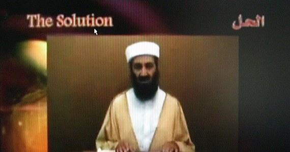Osama bin Laden mógł zostać zatrzymany już wiele lat temu - tak wynika z tajnego raportu pakistańskiego rządu. Ten dokument władze w Islamabadzie mają przynajmniej od pół roku - teraz został opublikowany przez media.