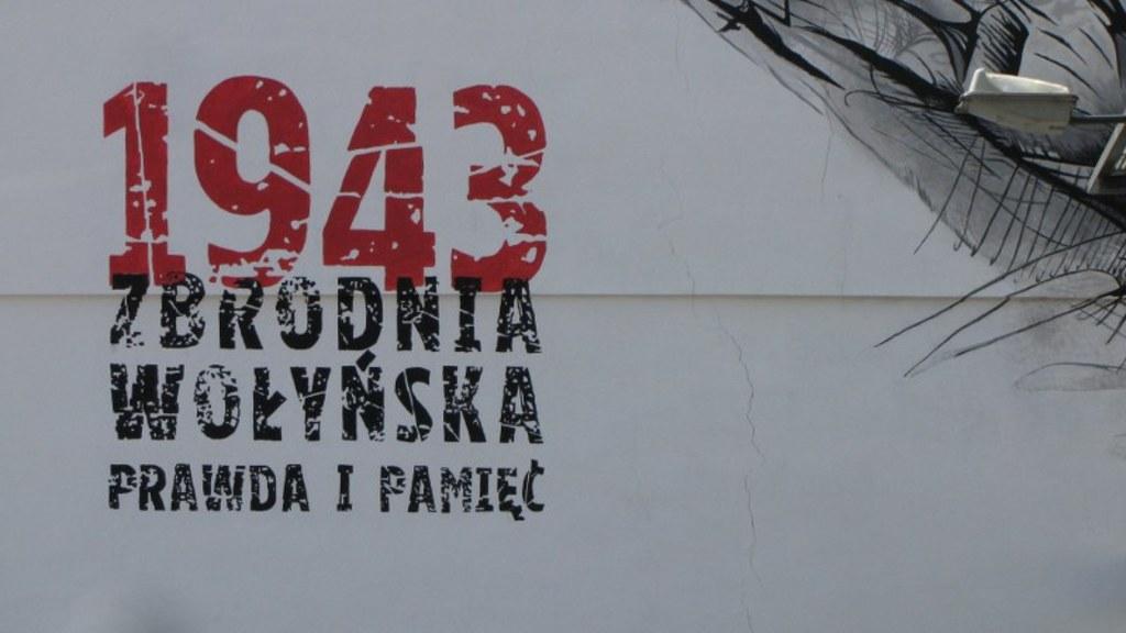 Daniel Pączkowski (RMF FM)