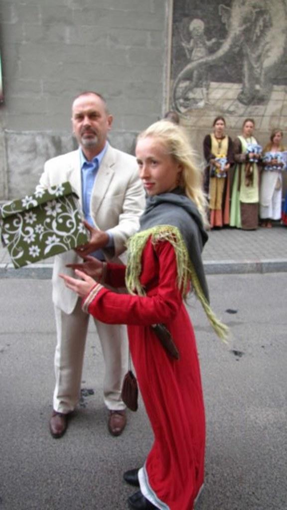 Aneta Łuczkowska (RMF FM)